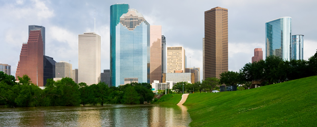Commercial Roofing Houston Houston Roofers Meis Roofing
