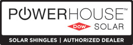 Dow Powerhouse Solar