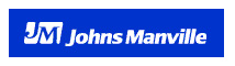 Commercial Roof Brands Johns Manville