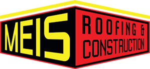 Meis Roofing & Construction