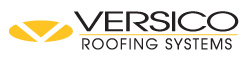 Commercial Roof Brands Versico