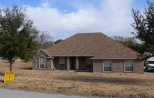 Fort Worth residential roofing
