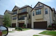 Fort Worth apartment roofing