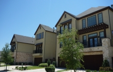Dallas multifamily roofing